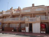 New Build - Apartment/Flat - Guardamar del Segura