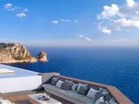 New Build - Villa/Detached house - Javea