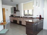 Resale - Villa/Detached house - Almoradi