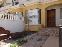 Resale - Row house - Guardamar del Segura - El Raso
