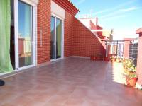 Nouvelle construction - Penthouse - Guardamar del Segura