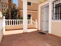 Resale - Villa/Detached house - Guardamar del Segura - Playa Moncayo