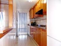 Resale - Apartment/Flat - Guardamar del Segura