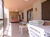 Herverkoop - Appartement - Guardamar del Segura