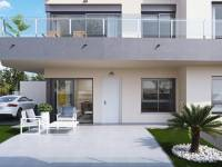 New Build - Apartment/Flat - Torre de la Horadada