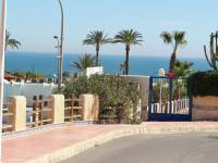 Revente - Appartement - Guardamar del Segura - Playa Moncayo