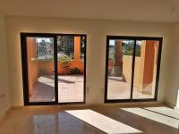 New Build - Duplex - San Miguel de Salinas