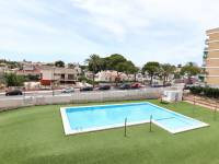 Revente - Appartement - Orihuela Costa - La Zenia