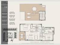 New Build - Penthouse - Torrevieja - Nueva Torrevieja
