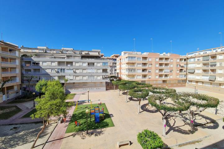 Apartment/Flat - Long term Rental - Guardamar del Segura - Guardamar del Segura