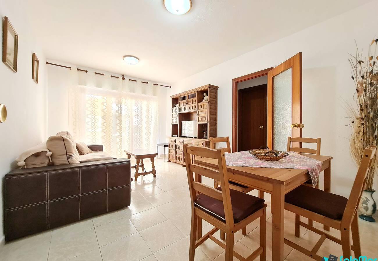 Аренда квартиры в торревьеха купить квартиру в саранде албания